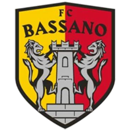 FC Bassano 1903 logo
