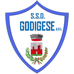 Godigese logo