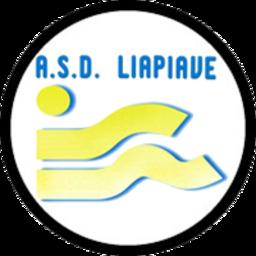 Liapiave logo