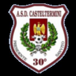 Casteltermini logo