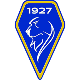 Sangiovannese logo