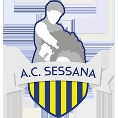 Sessana