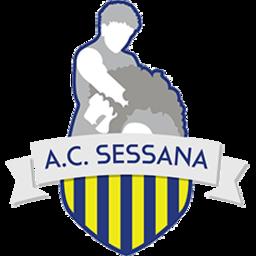 Sessana logo