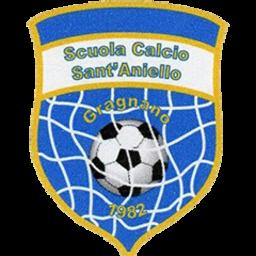 Sant'Aniello logo