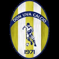 Don Uva