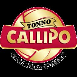 Tonno Callipo Vibo logo