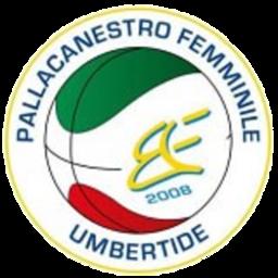 Umbertide logo