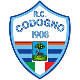 Codogno logo
