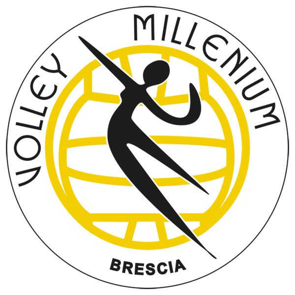 Banca Valsabbina Brescia