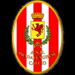 Pradalunghese logo