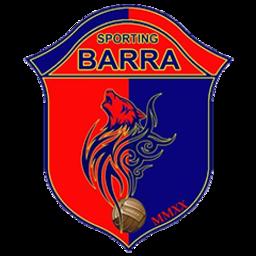 Montecalcio logo