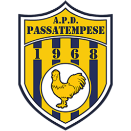 Passatempese logo