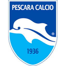 Pescara logo