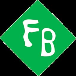 San Giovanni Teatino logo