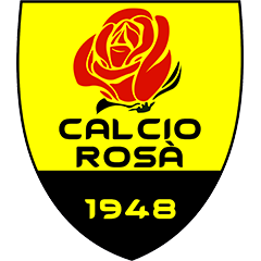 Calcio Rosà