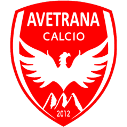 Avetrana logo