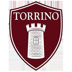 Eur Torrino