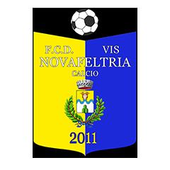 Vis Novafeltria