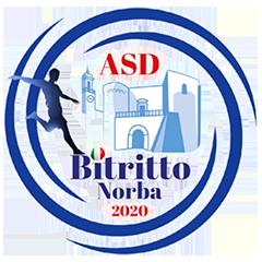 Bitritto Norba