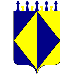 Istrana