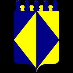 Istrana logo