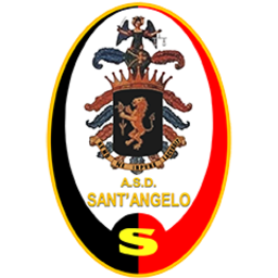 Sant'Angelo logo