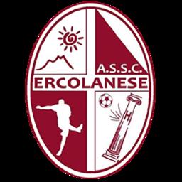 Ercolanese logo