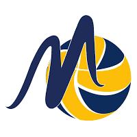 Monterotondo Volley