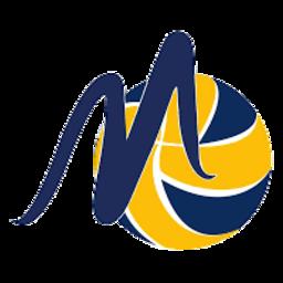 Monterotondo Volley logo