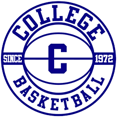 College Basketball Borgomanero