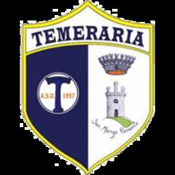 Temeraria logo