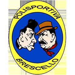 Polisportiva Brescello