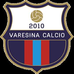 Varesina logo