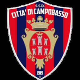 Campobasso logo