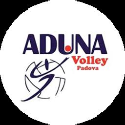 Aduna Padova Femminile logo