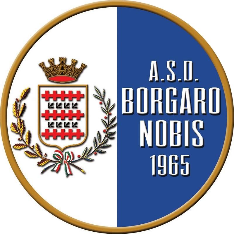 Borgaro Nobis
