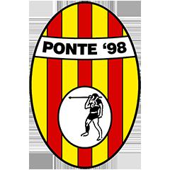 Ponte 98
