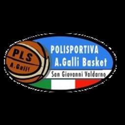 Bruschi Valdarno logo