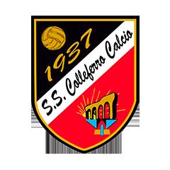 Atletico Colleferro