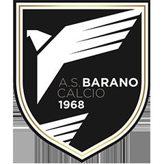 Barano