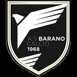 Barano logo