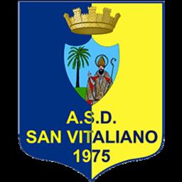 San Vitaliano logo