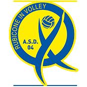 Rubicone logo