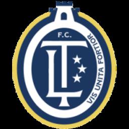 Lamezia logo