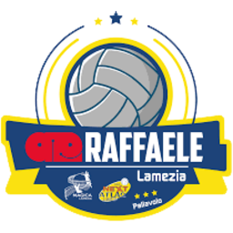 Raffaele Lamezia logo