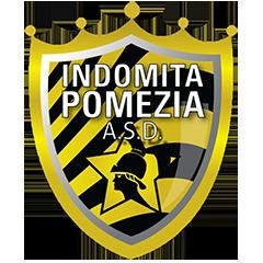 Indomita Pomezia