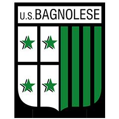 U.S. Bagnolese logo