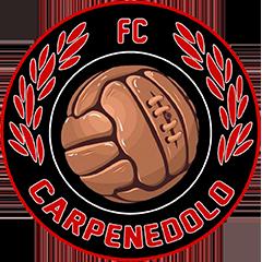 Carpenedolo logo