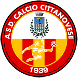 Cittanovese logo