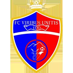 Viribus Somma 100
